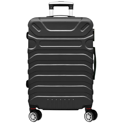 Luggage - 28 Inch - Asters Maldives
