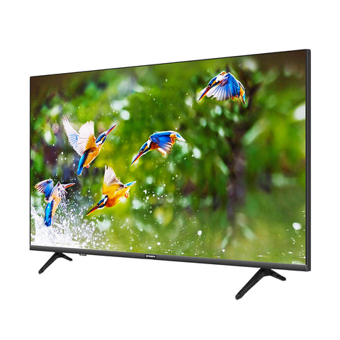 Tv (Led) - 32 Inch - Asters Maldives