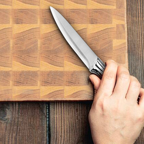Table Knife (6 Inch) - Asters Maldives