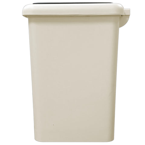 Dustbin - 15 Litre - Asters Maldives