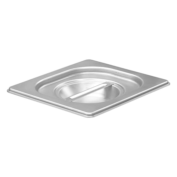 GN 1/6 Container Lid - Asters Maldives