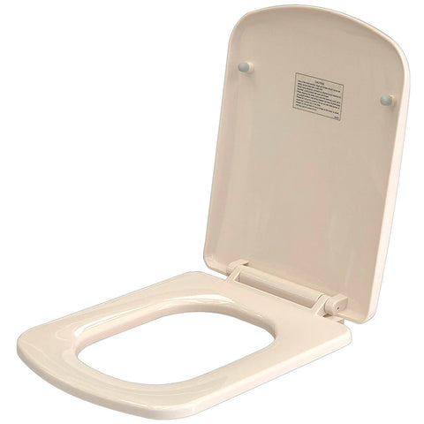 Toilet Seat Cover - Asters Maldives