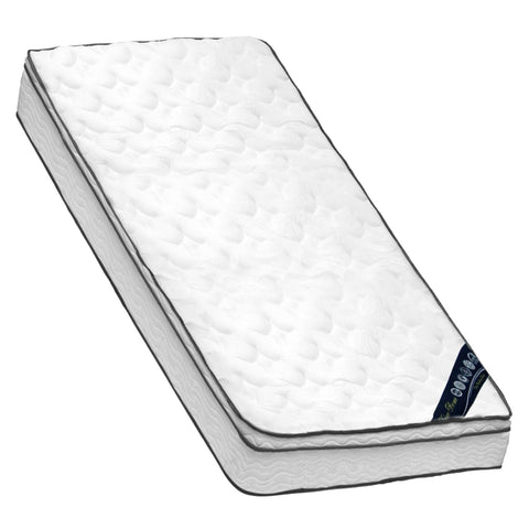 Pocket Spring Mattress - Asters Maldives