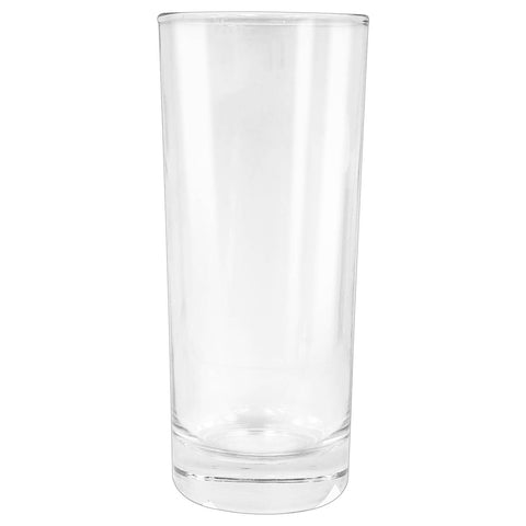 Drinking Glass - 215ML - Asters Maldives