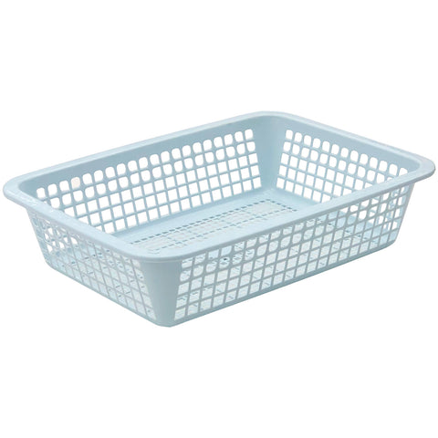 Organiser Basket - Asters Maldives