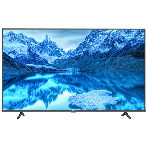 TV (4K UHD) - 55 Inch - Asters Maldives