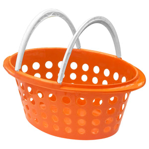 Laundry Basket - Asters Maldives