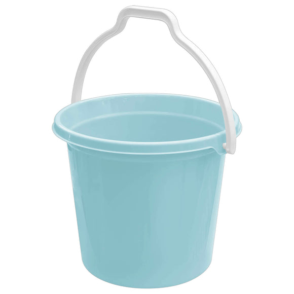 Bucket (12.5L) - Asters Maldives