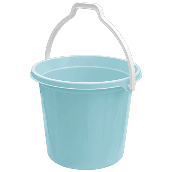 Bucket (16.5L) - Asters Maldives