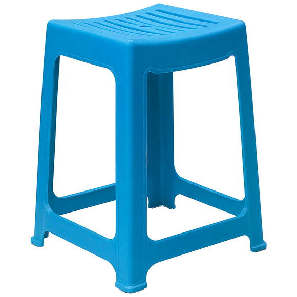 Bar Stool - Asters Maldives