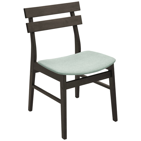 Dining Chair - Asters Maldives