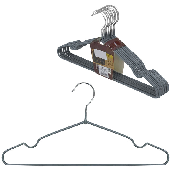 Clothes Hanger (10 PCs) - Asters Maldives