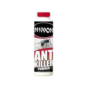 Ant Killer Powder 150g