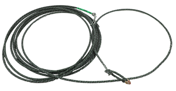 Limited Edition- Florida Cracker Fastback Rope