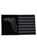 BOOT FLAG PATCH
