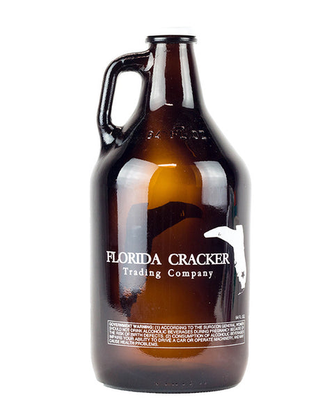 GROWLER 64OZ