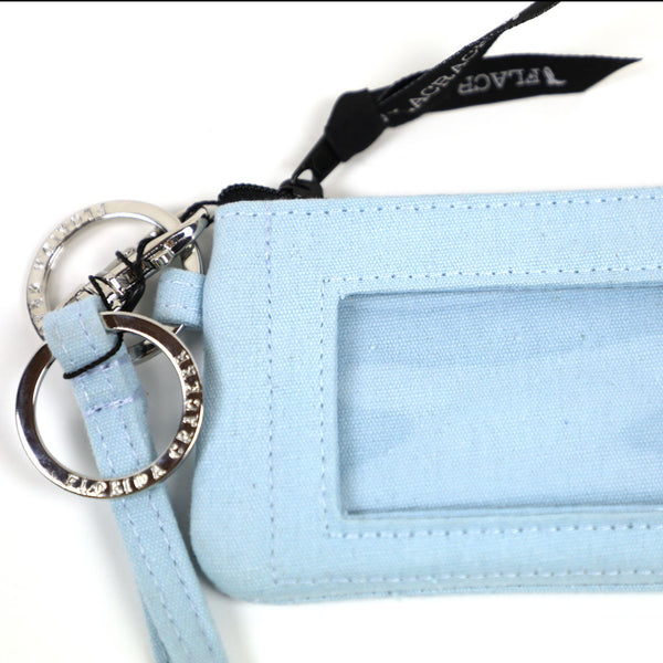 KEY CHAIN WALLET BAGS