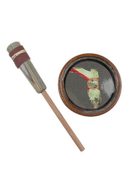 DOUBLE GLASS TURKEY CALLS