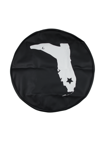 BOOT TIRE COVER