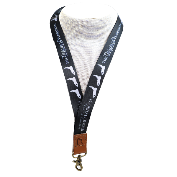 NEW FC LANYARDS