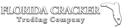Florida Cracker Trading Company