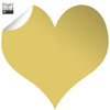 Heart Wall Decals Murals