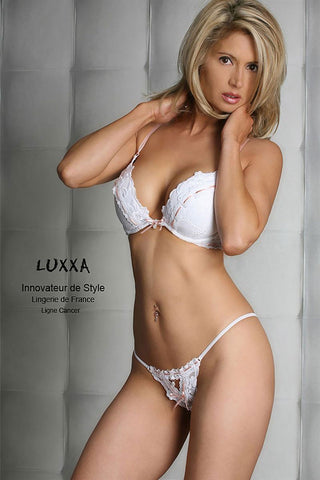 Luxxa Cancer G-String