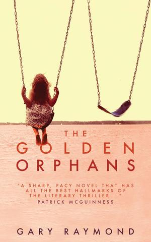 Another Rights Deal for The Golden Orphans