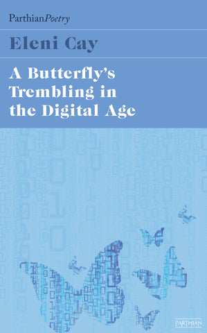 A Butterfly's Trembling in the Digital Age