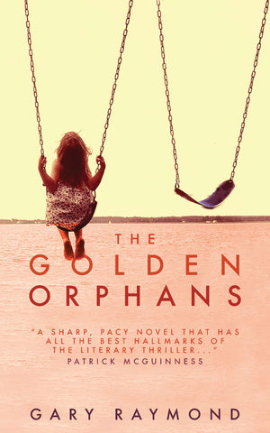 The Golden Orphans