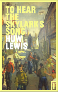 To Hear the Skylark's Song