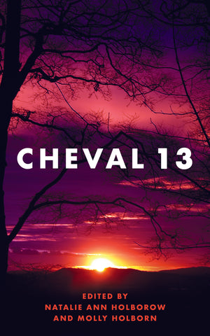 Cheval 13