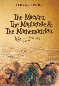 The Maestro, The Magistrate and The Mathematician