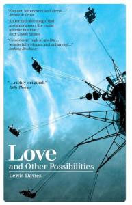 Love and Other Possibilities