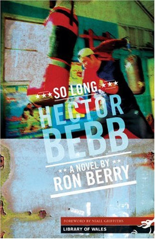 So Long, Hector Bebb