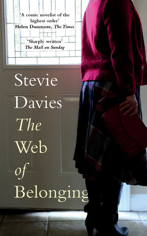 The Web of Belonging