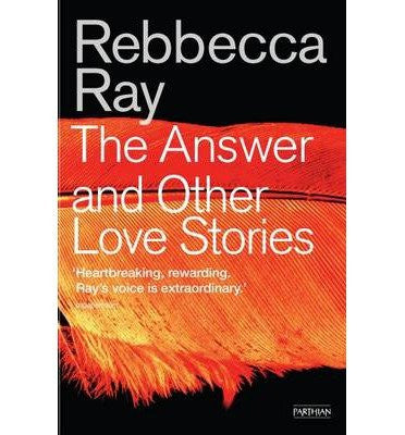 The Answer & Other Love Stories