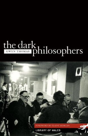 The Dark Philosophers