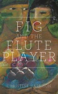 The Fig and the Flute Player