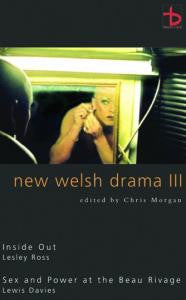 New Welsh Drama 3