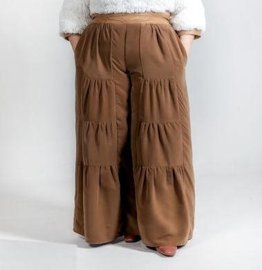 Cailey suede pants LAST CHANCE!!!