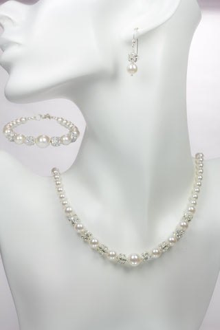 Customized Bridal Jewellery