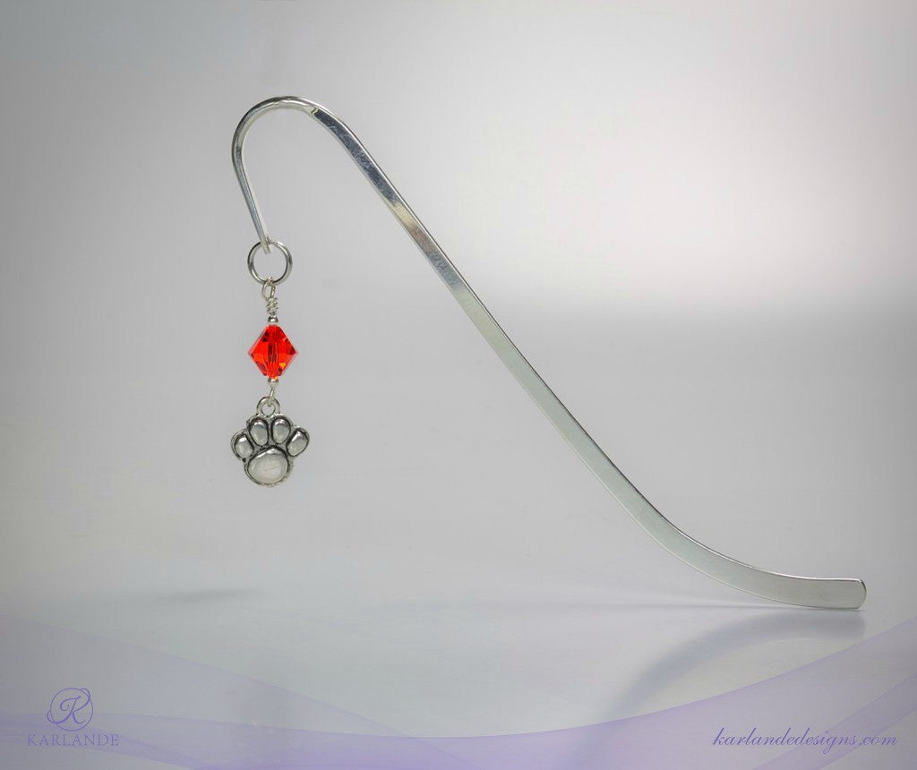 Bookmark - Clarenville SPCA