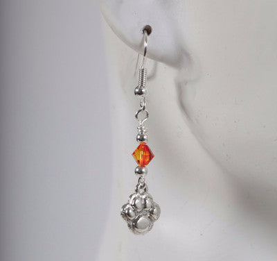 Earrings - Clarenville SPCA