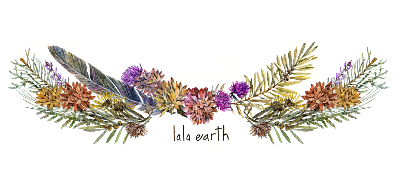 Lala Earth