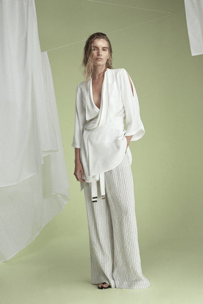 AutumnWinter17 2K