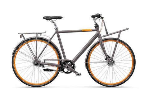batavus cs spirit plus hr