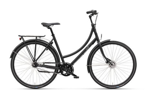 batavus soho sort da 2016
