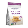 Blogger Love for PB&J Protein Bars