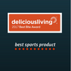 Delicious Living's Best Bite Awards + Creation Nation